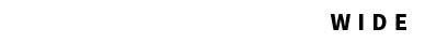 [PURE WHITE WIDE] - 그누보드5.3 테마